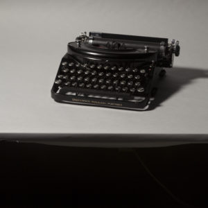 AA_Typewriters_47